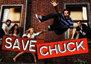 save-chuck