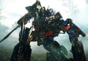 transformers revenge of the fallen 2