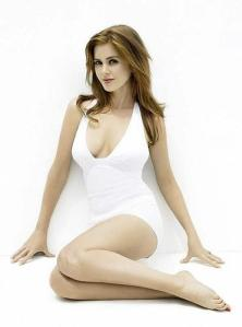 isla-fisher-03
