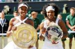 williams-sisters