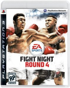 fight-night-round-4-ps3-cover