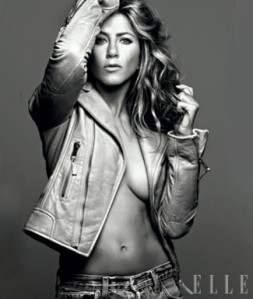 jennifer-aniston-elle-sept09-1