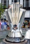 nascar-sprint-cup-trophy