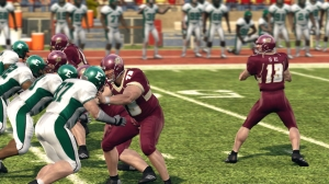 ncaa-football-10-gameplay