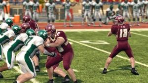 ncaa-football-10-gameplay