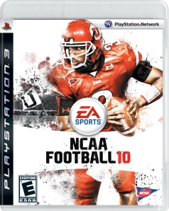 ncaa-football-10-ps3-cover