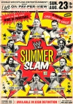 SummerSlam-2009