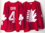 team-canada-1976-jersey