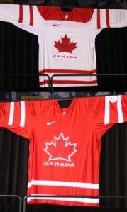 team-canada-2010-jerseys