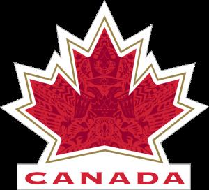team-canada-hockey-2010-logo