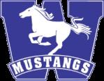 Western-Mustangs-Logo