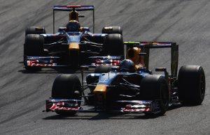 f1-italy-2009-vettel-webber-formation-lap