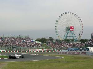 f1-japan-2000-casio-triangle