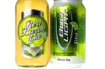 red-baron-lime-bud-light-lime