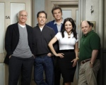 curb-your-enthusiasm-seinfeld-reunion