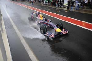 f1-brazil-2009-vettel-q1-rain