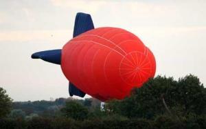 james-may-flying-caravan