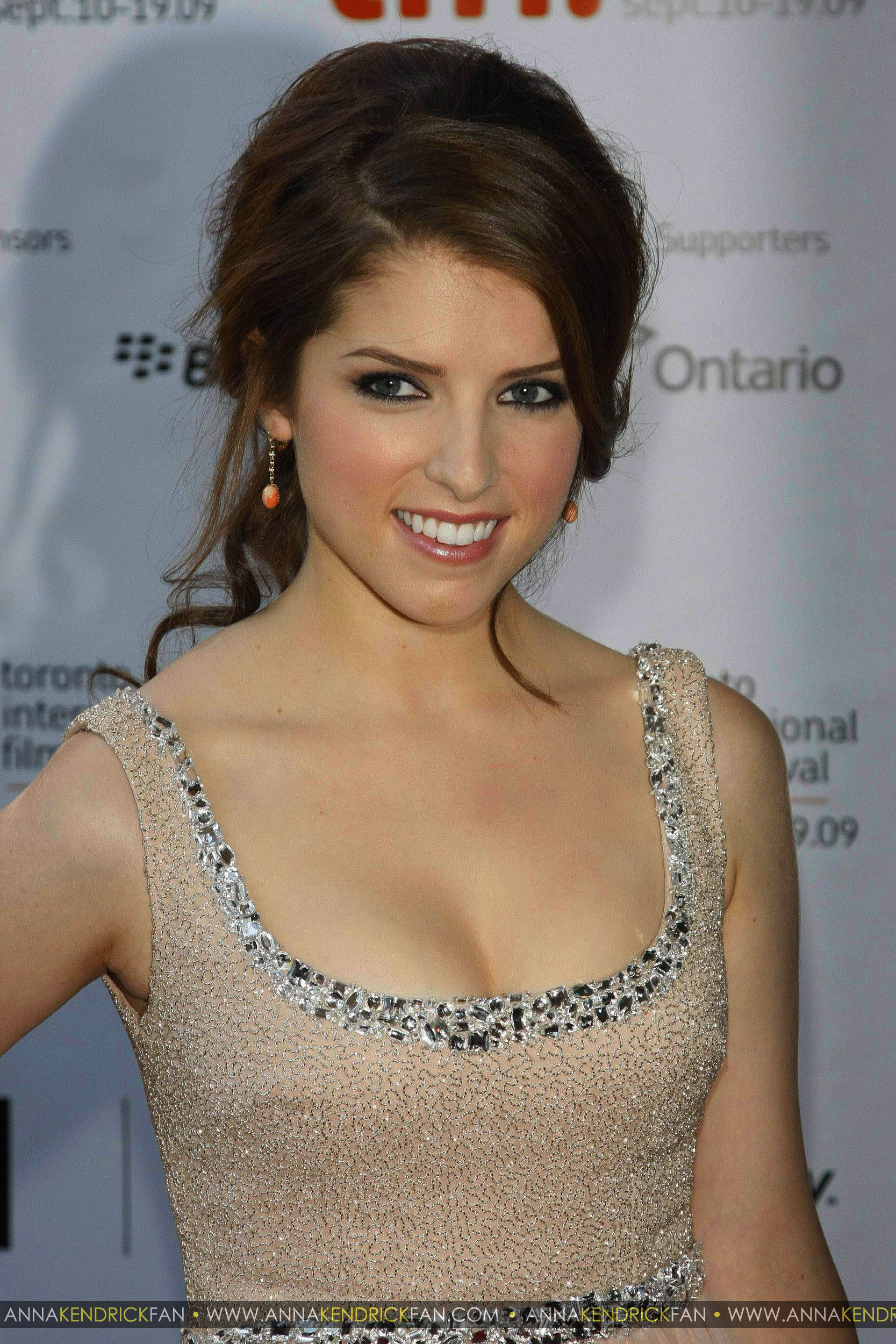 Pin by let me take care of him.  on Anna Kendrick. | Pinterest