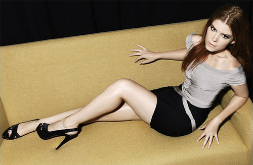 Kate Mara Ass http://lowdownblog.com/tag/kick-ass/