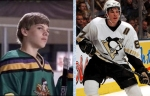 Casting The Mighty Ducks with NHL Stars