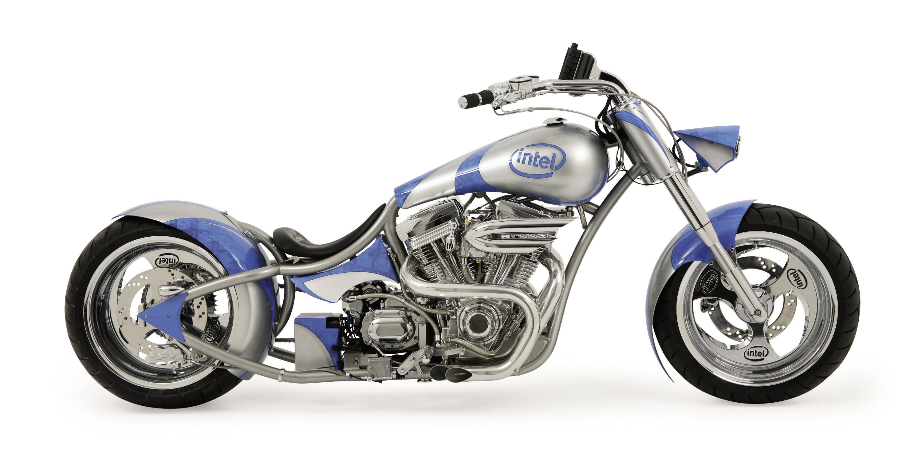 American Chopper Bikes 3000 x 1500 · 460 kB · jpeg
