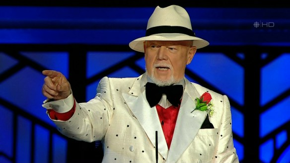 don-cherry-battleoftheblades