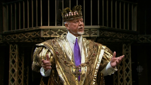 don-cherry-shakespeare