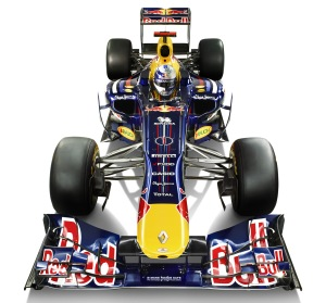 F1 2011 Season Preview: The Drivers and Teams