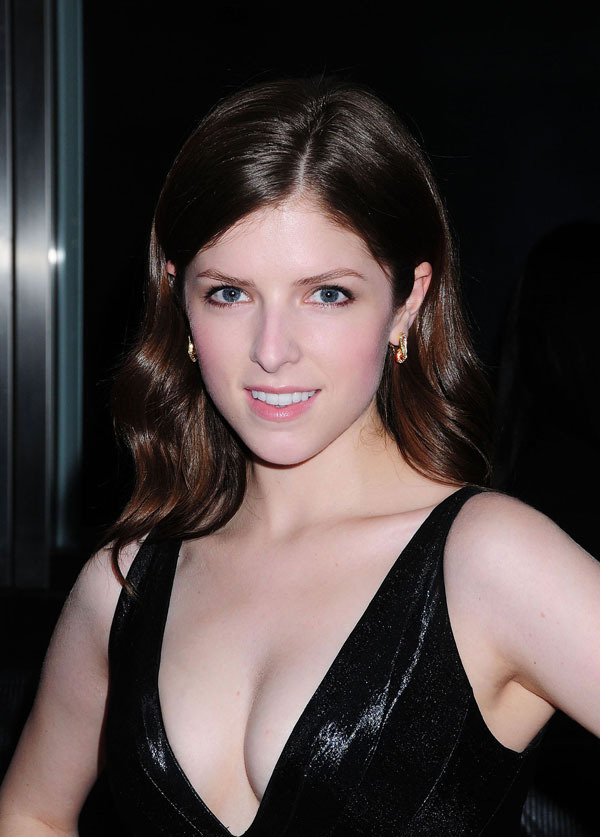 anna kendrick time11 01 Photo via Bits and Pieces (I think)