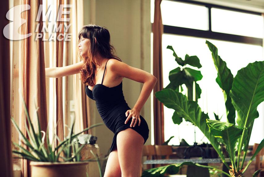 naked Butt Paz de la Huerta (73 fotos) Cleavage, Instagram, see through