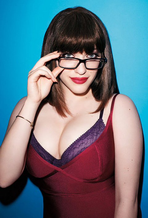 http://lowdownblog.files.wordpress.com/2011/11/kat-dennings-gq11-02.jpg
