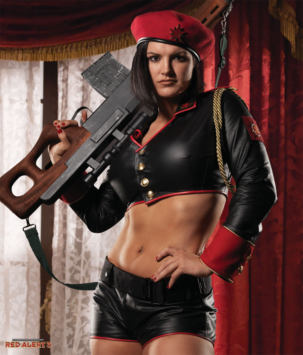 http://lowdownblog.files.wordpress.com/2012/01/gina-carano-redalert3-03.jpg