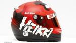f1-heikki-kovalainen-angry-birds-helmet-2012