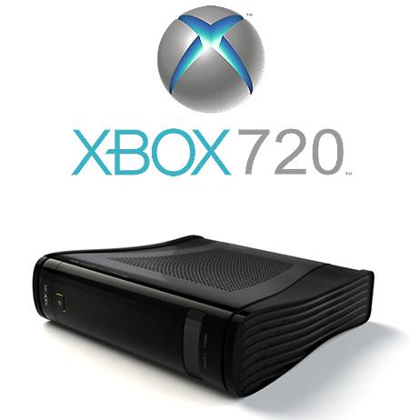 Console Wars: Will The PS4 and XBox 720 Kill Console ...