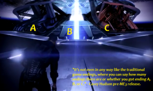 mass-effect-3-screenshot-11-ending-three-choices