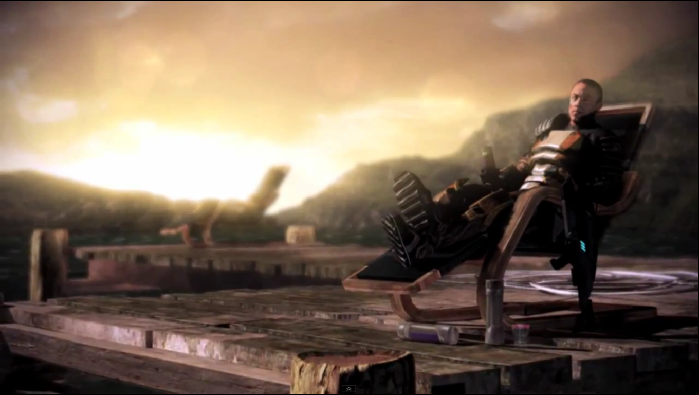 In Memoriam Mass-effect-3-extended-cut-screenshot-06-zaeed