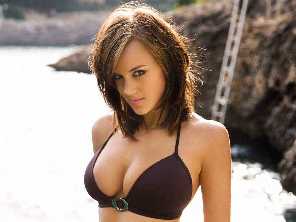 Rosie jones official 2009 calendar by ketchup uhq photo shoot - 2019 year