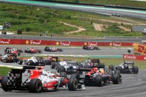 f1-2011-brazil-track