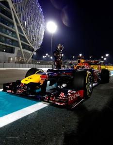 f1-2012-abu-dhabi-vettel-qualifying