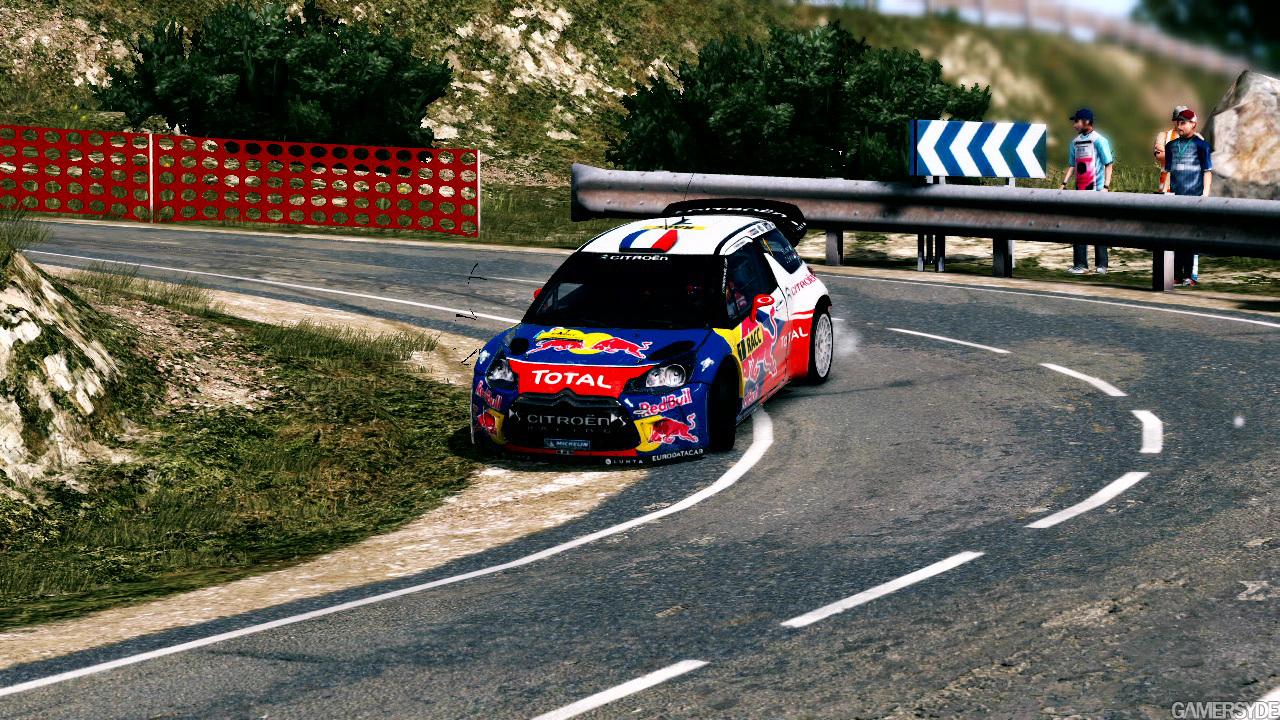 حصريا لعبة | WRC 3 FIA World Rally Championship | برابط مباشر و سريع Wrc-3-screenshot-03