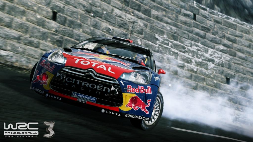 حصريا لعبة | WRC 3 FIA World Rally Championship | برابط مباشر و سريع Wrc-3-wallpaper-01-citroen-ds3