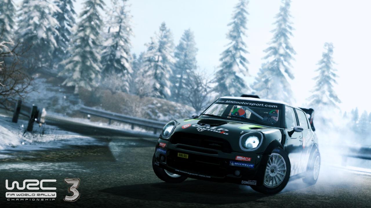 حصريا لعبة | WRC 3 FIA World Rally Championship | برابط مباشر و سريع Wrc-3-wallpaper-02-mini