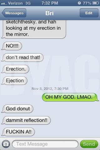 erection-reflection