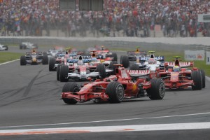 f1-2008-france-magny-cours-track