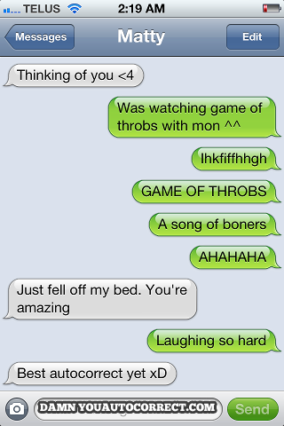 game-of-throbs-song-of-boners