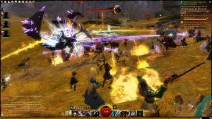 guild-wars-2-screenshot-09