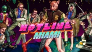 hotline-miami-cover