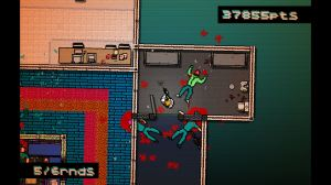hotline-miami-screenshot-01