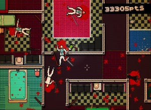 hotline-miami-screenshot-02