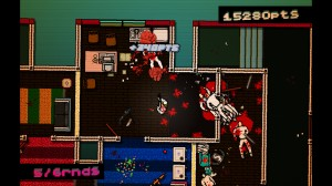 hotline-miami-screenshot-03